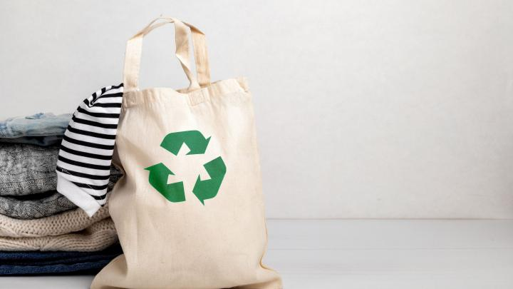 Circular Economy: Everything You Need To Know