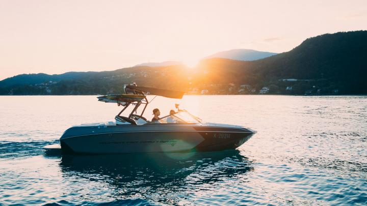 5 Ways sail.me Helps You Monetize Your Boat