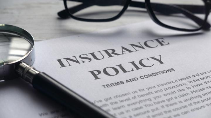 Insurance for boat rental - all you need to know 📃
