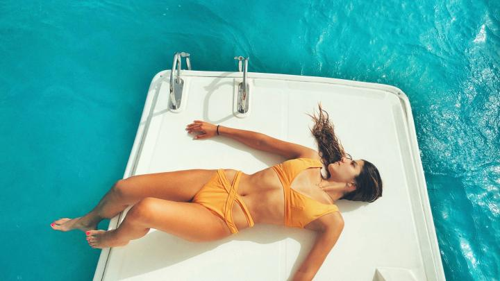 What is the cost of boat rental?