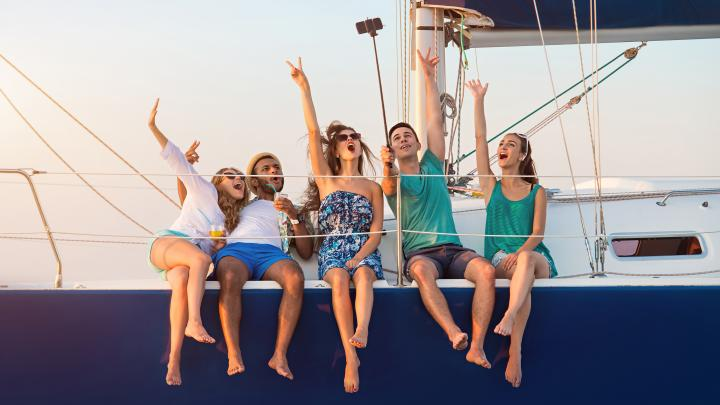Why is Renting a Boat more affordable than ever?