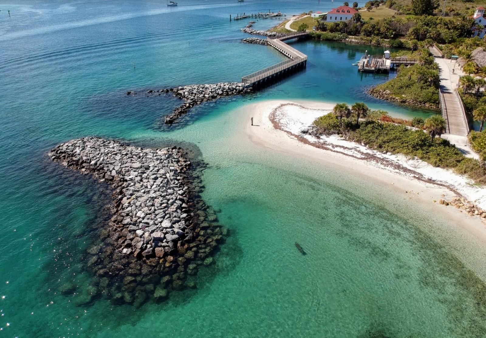 west palm beach boat rentals sailme
