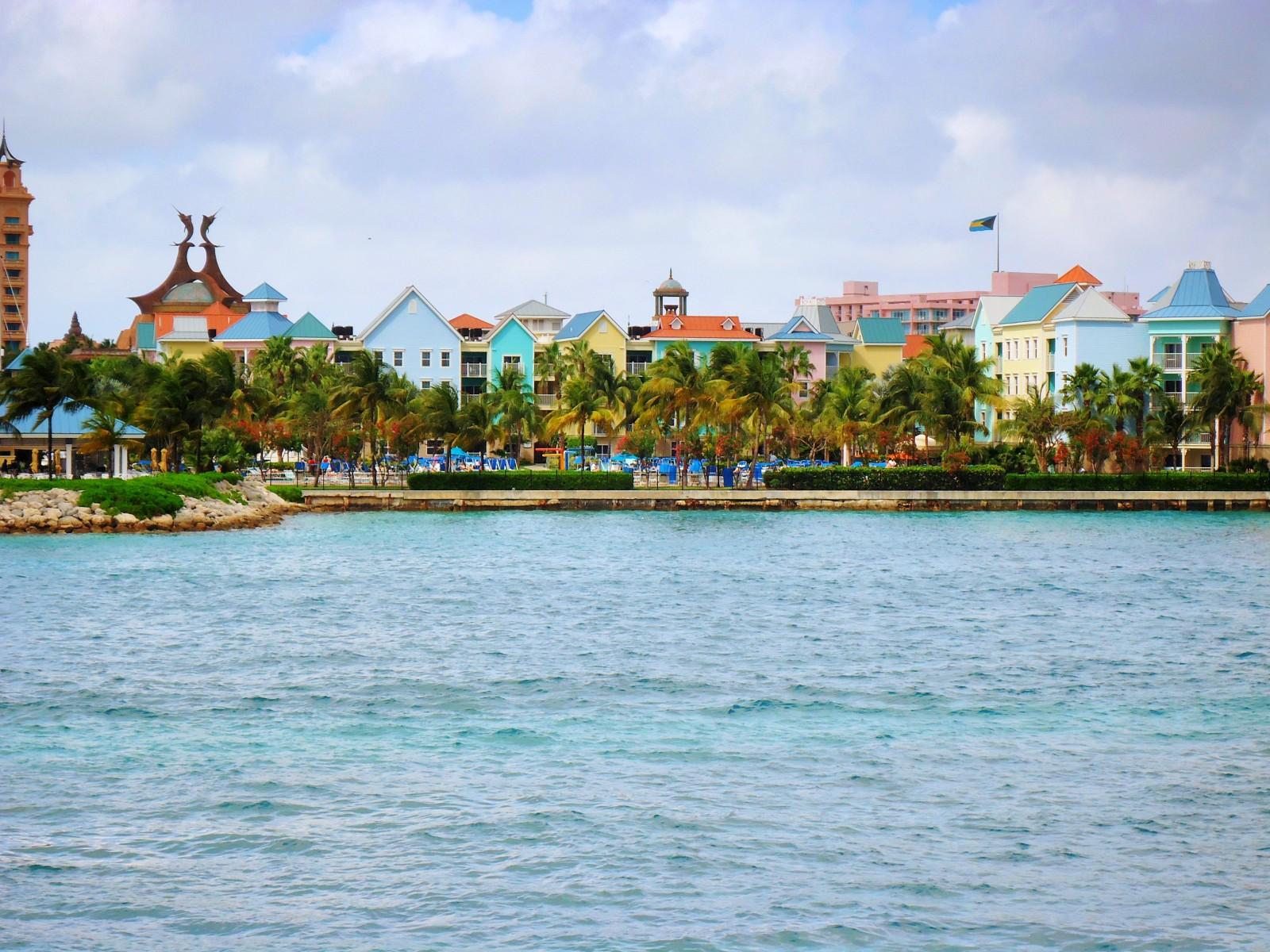 nassau bahamas rent a boat sail.me