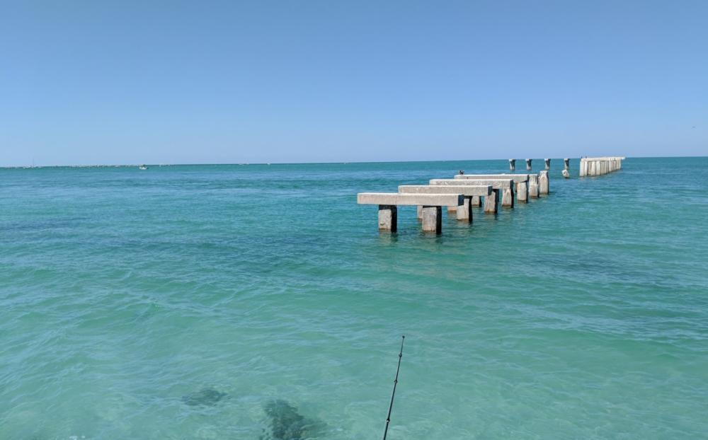 Gasparilla Island