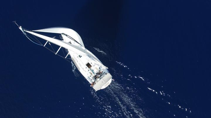 How to monetize your boat with SailMe?