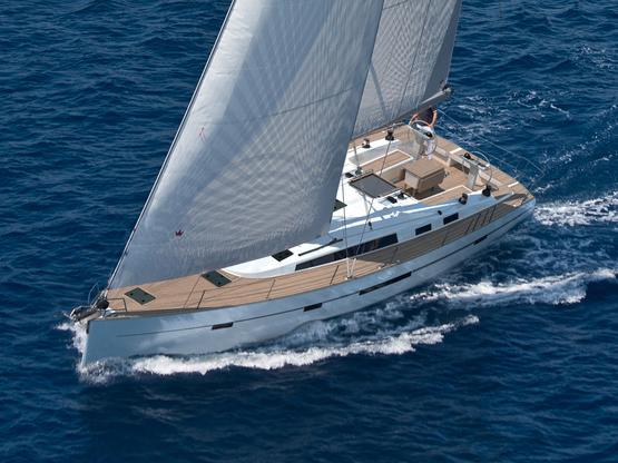 Rent a boat in Palermo, Italy and discover sailing in Sicily on a yacht charter.