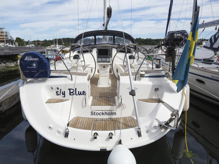 Rent a sailboat in Stockholm, Sweden and enjoy a boat trip like never before.