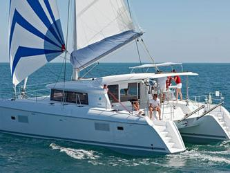 Cruise the beautiful waters of Kalkara, Malta aboard this great boat rental.