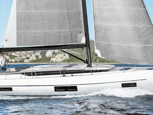 Rent a boat in Kalkara, Malta for up to 8 guests.