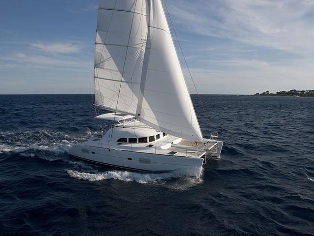 Boat rental & Yacht charter in Portocolom, Spain for up to 8 guests.