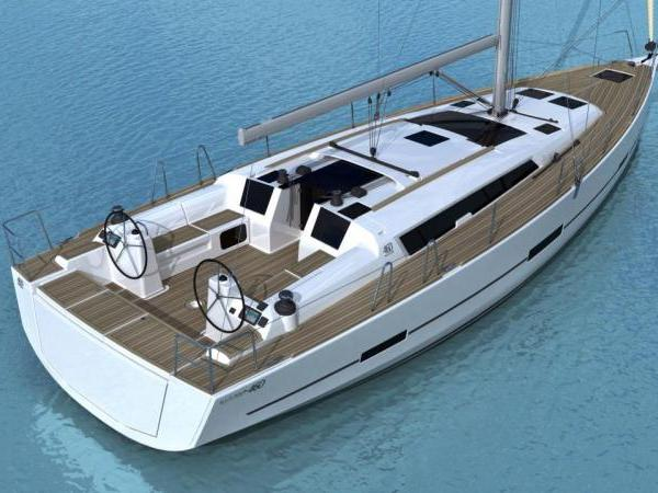 Private Sailboat boat in Grenada, Caribbean Netherlands for up to 10 guests.