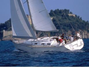 Private boat for rent in Funchal, Portugal for up to 6 guests.