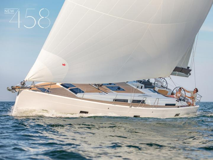 Rent a sailboat in Split, Croatia and discover boating on a yacht charter.