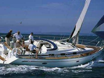 Book the Sea King yacht charter in Primošten, Croatia - a 3 cabin boat for rent.