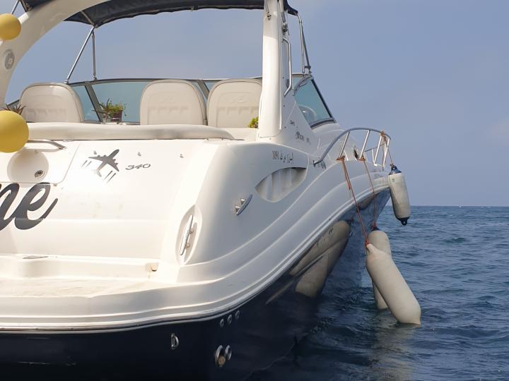 Bilou Yachting