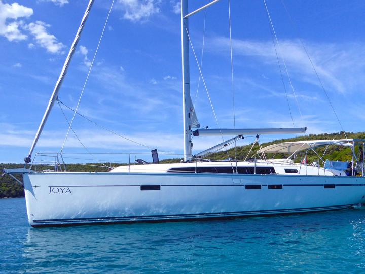 Exceptional yacht charter in Split area of Adriatic, Croatia.