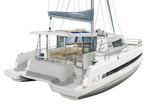Rent a catamaran in Kalkara, Malta and discover boating today.