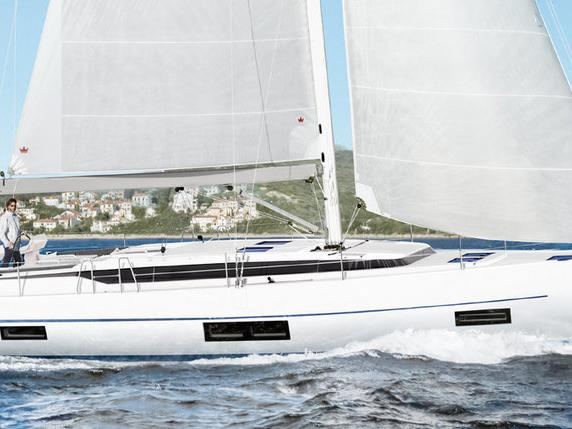 A great boat for rent for cruise the beautiful waters of Cascais, Portugal.
