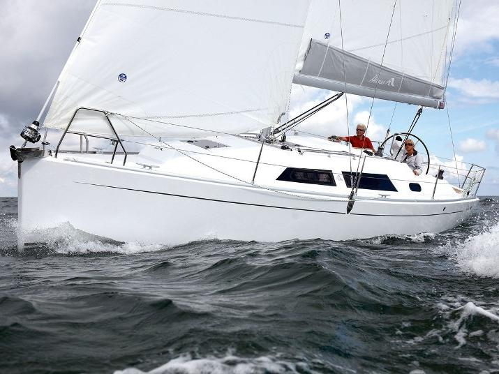 Rent an affordable sailboat n Dubrovnik, Croatia - book a yacht charter for up to 4 guests.