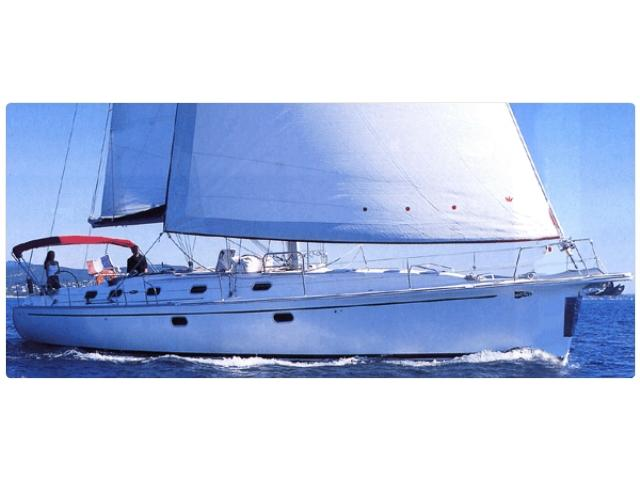 Yacht charter in Trogir, Split, Croatia for up to 10 guests - discover sailing on a boat for rent.