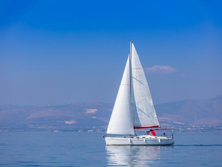 Explore the amazing Split, Croatia on a rental sail boat boat and discover sailing.