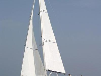 Boat rental & yacht charter in Lavrio, Greece for up to 8 guests.