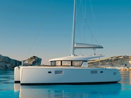 Boat rental & Yacht charter in Key West, United States for up to 6 guests.