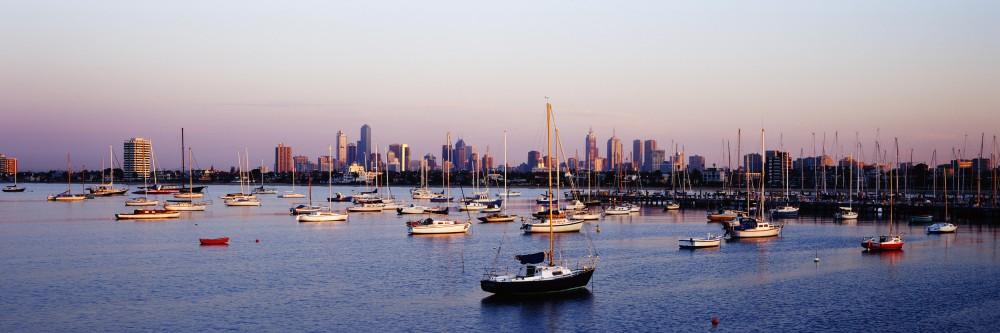rent a boat new york sailme