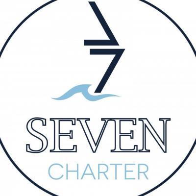 sevencharter