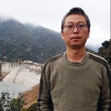 Qiongyu